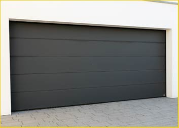 SOS Garage Door Peabody, MA 978-303-8302