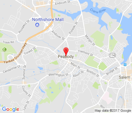 SOS Garage Door, Peabody, MA 978 303 8302